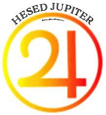 HESED JUPITER