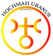 HOCHMAH URANUS