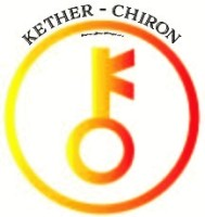 KETHER CHIRON