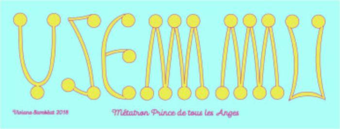 PRINCE METATRON