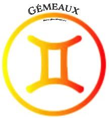 GEMEAUX