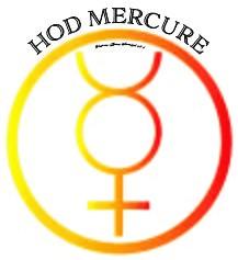 HOD MERCURE