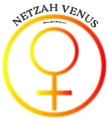 NETZAH VENUS