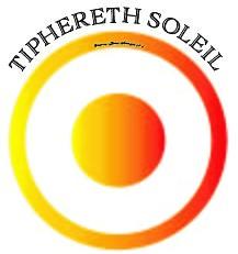 TIPHERETH SOLEIL