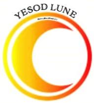 YESOD LUNE