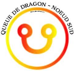QUEUE DE DRAGON