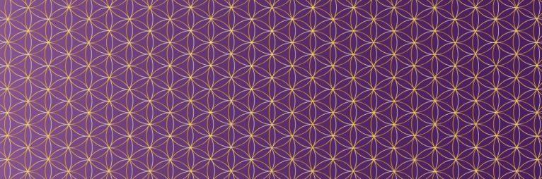 cropped-matrice-blog-1.jpg