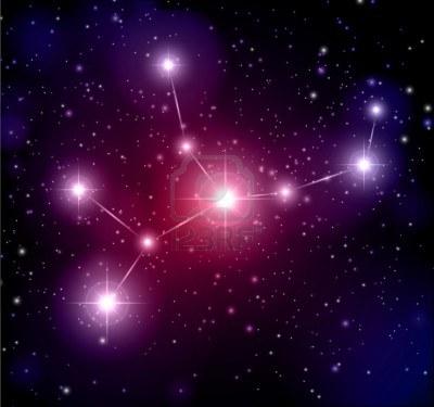 constellation-vierge[1]