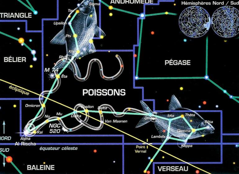 Poissons[1]