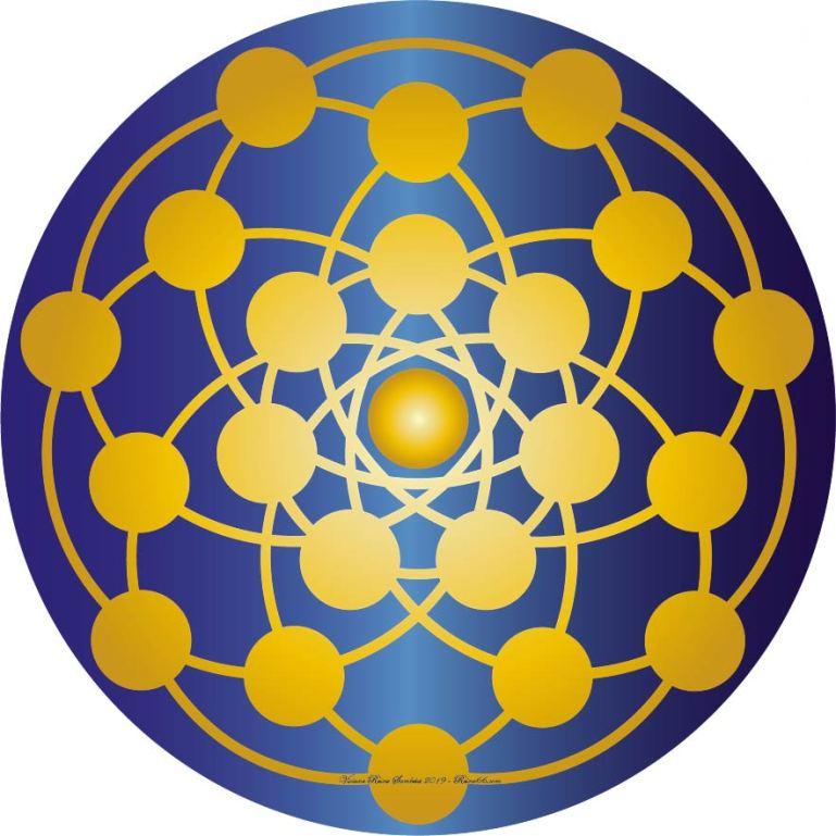 Crob Atome