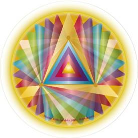 crob triangle onde