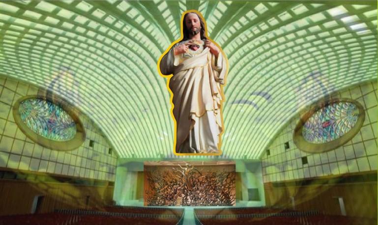 hall pape snake vs jesus [récupéré]