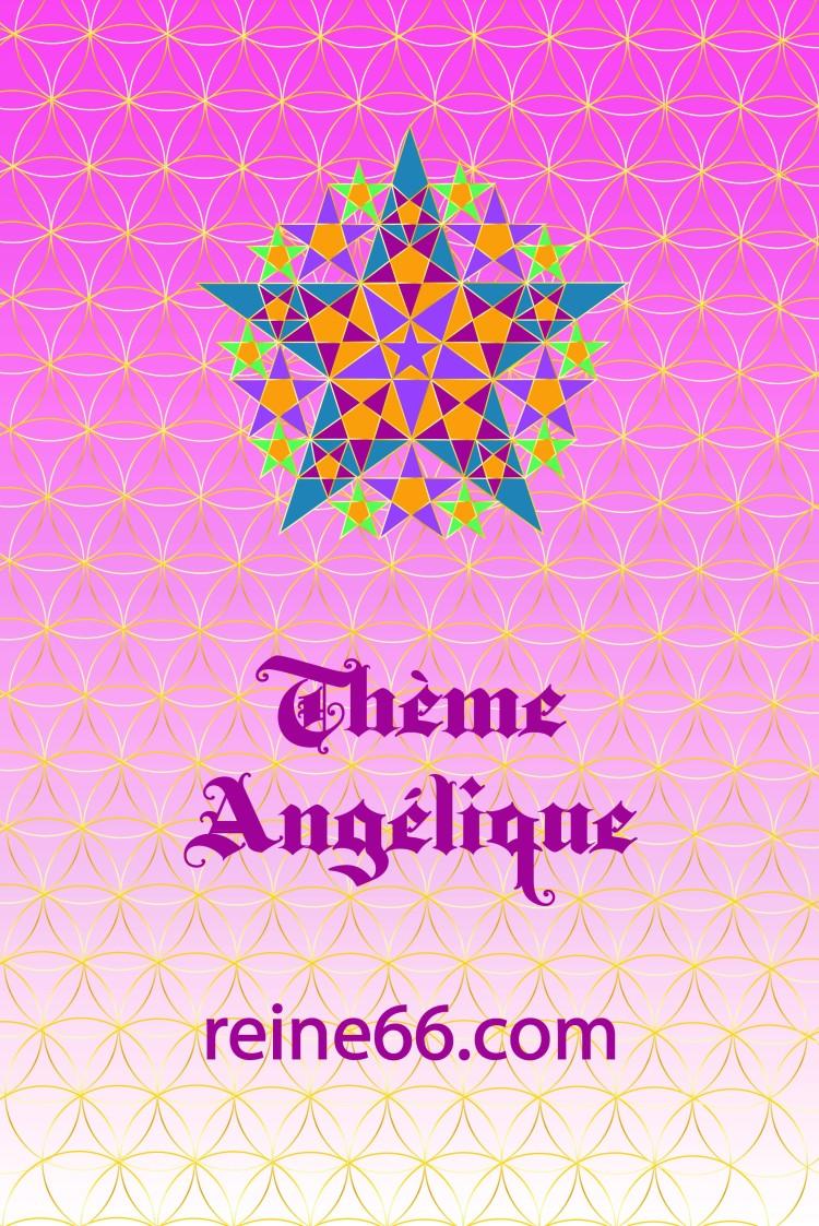 Affiche Thème Angélique 300dpi - Copie