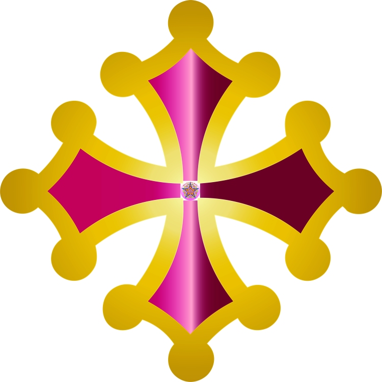 Etoile Occitane Zodiacale