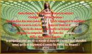 Envie d'aimer VS Jesus [Récupéré]