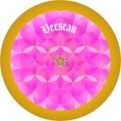 Signe Astro Fleur de vie Verseau