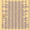 68 HABUHIAH Nelle lune 24 03 20