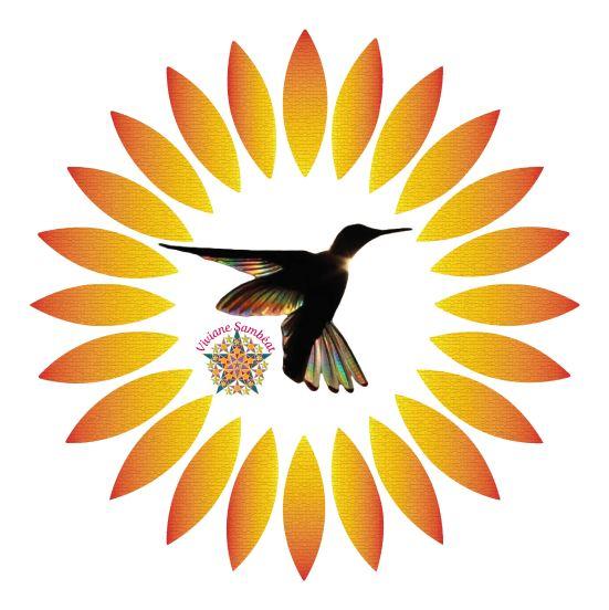 Colibri Pâques 2020
