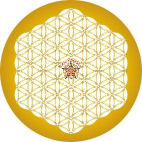 Fleur de vie Bijoux 20 04 2020