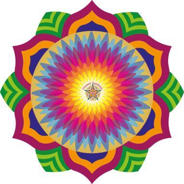 Mandala Korbin