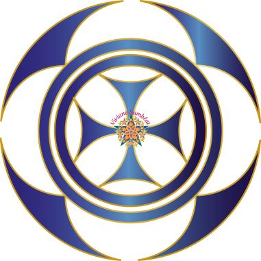 Crop Circle Templier 7 juillet 2020